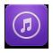 uc browser jar application free download